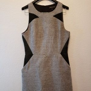 Banana Republic | Dress